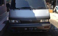 Mazda E2000 () 2000 kondisi terawat