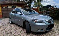 2007 Mazda 3 dijual