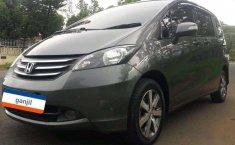 Honda Freed (PSD) 2012 kondisi terawat