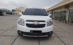 Jual Chevrolet Orlando 1.8L Wagon 5dr NA 2016