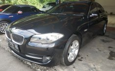 Jual BMW 5 Series 528i 2013