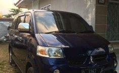 Mitsubishi Maven (GLS) 2005 kondisi terawat