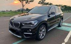 BMW X1 2016 terbaik