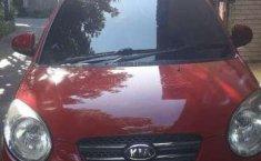 2008 Kia Picanto dijual