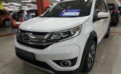 Jual Honda BR-V E 2016