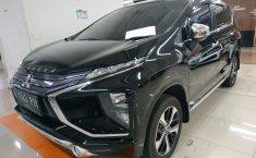 Jual Mitsubishi Xpander ULTIMATE 2017