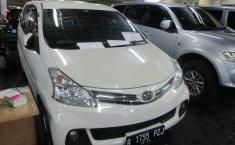 Jual Daihatsu Xenia R DLX 2013
