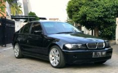 Jual BMW 3 Series 318i E46 2004