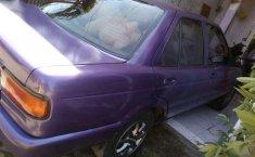 1997 Nissan Sentra dijual