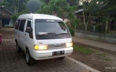 Suzuki Aventura () 2003 kondisi terawat