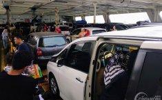 Mudik Jakarta – Padang Dengan Bus: Petualangan 48 Jam Part 2