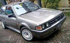 Ford Laser 1987 terbaik