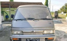 Mazda E2000 () 1997 kondisi terawat