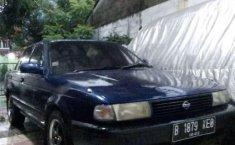 Nissan Sentra  1994 harga murah