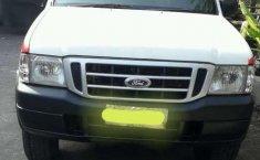 2006 Ford Ranger dijual