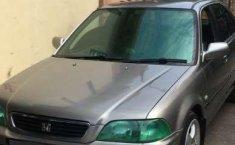 Honda City 1998 dijual