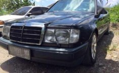 Jual Mercedes-Benz E-Class E300 Tahun 1987