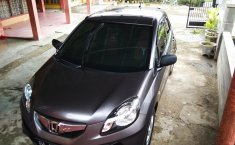 Jual Honda Brio Satya 2015