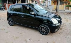 2007 Kia Picanto dijual