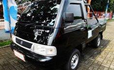 Jual mobil Suzuki Carry Pick Up Futura 1.5 NA 2016