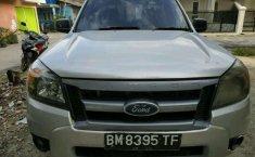 Ford Ranger 2010 dijual