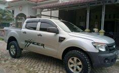 Ford Ranger 2012 dijual