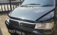 Mitsubishi Chariot 2000 dijual