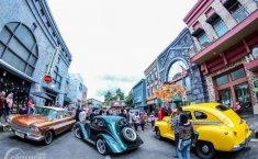 Mudik Lebaran 2019 Ke Malang? Ini Destinasi Wisata Malang Dari Para Pecinta Travel