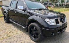 Jual Nissan Navara 2.5 2008