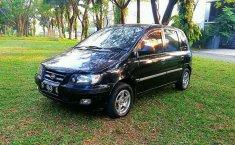 Hyundai Matrix 2002 terbaik