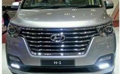 Hyundai H-1 Elegance 2019 harga murah