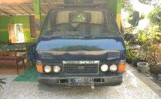 Daihatsu Delta 1993 terbaik