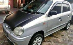 Kia Visto 2000 dijual