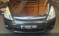 Toyota Wish () 2003 kondisi terawat