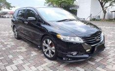 Honda Odyssey  2010 harga murah