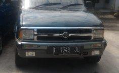 Jual Chevrolet Blazer DOHC LT 1997
