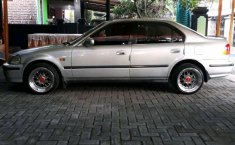 Honda Civic  1998 harga murah