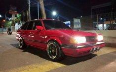 Nissan Sentra  1990 harga murah