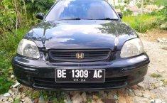 Honda Civic 1998 terbaik