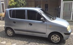 Jual Hyundai Atoz GLS 1.1 2005