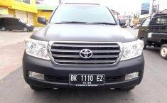 Jual Toyota Land Cruiser V8 4.7 2009