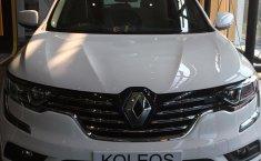 Jual Renault Koleos BOSE Edition 2019