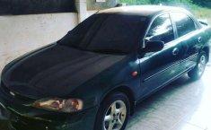 1997 Ford Laser dijual