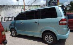 Mitsubishi Maven (GLS) 2008 kondisi terawat