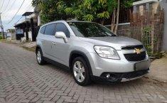 Chevrolet Orlando 2015 dijual