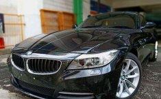 BMW Z4 () 2016 kondisi terawat