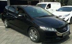 Honda Odyssey Prestige 2.4 2010 Hitam