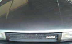 1995 Mazda Interplay dijual