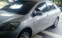 Toyota Vios (G) 2010 kondisi terawat