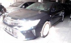 Jual Mobil Toyota Camry 2.5 V 2015